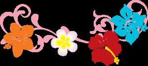 flower1397